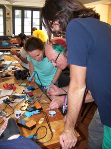 SolderingWorkshop008