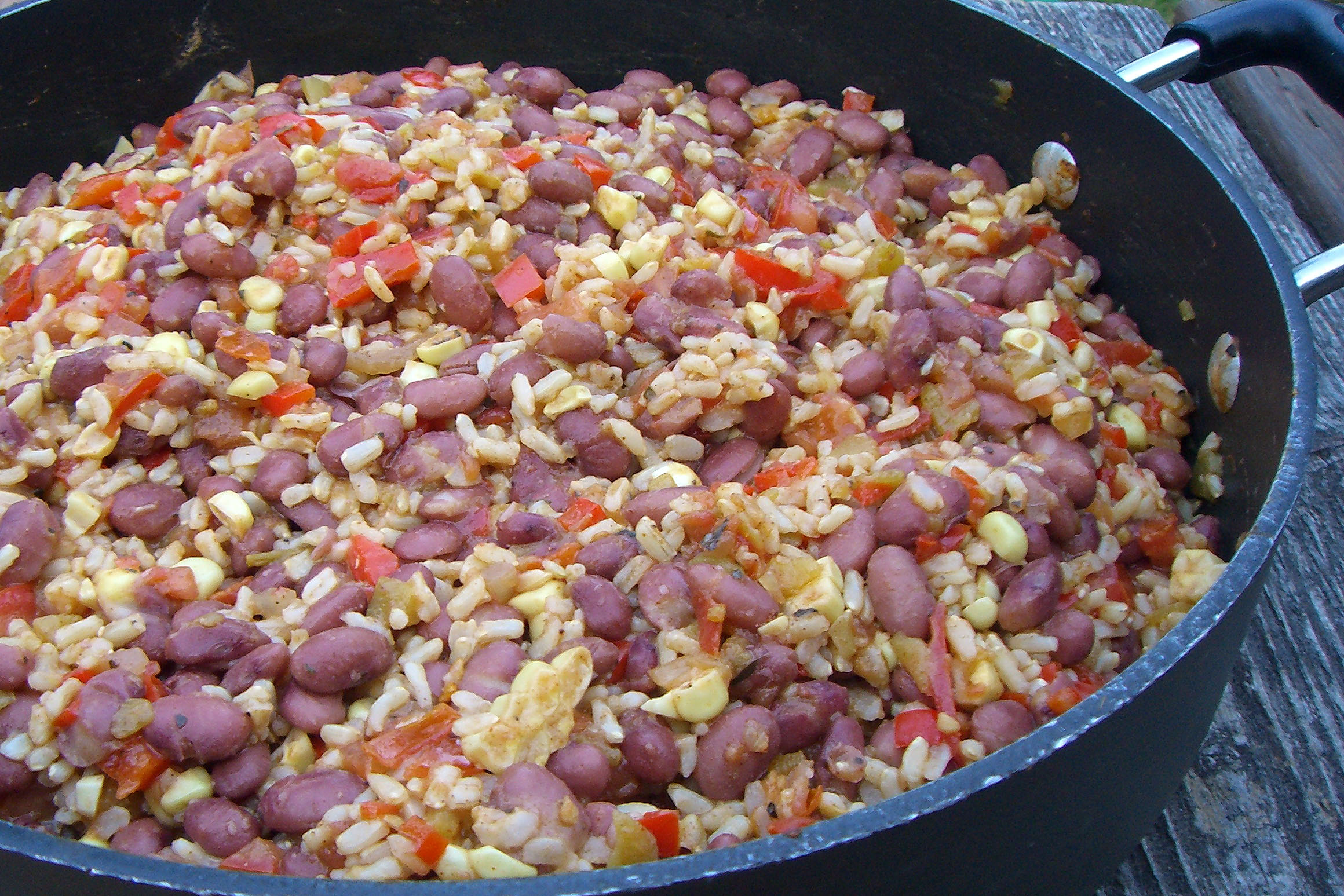 skillet-rice-and-beans1